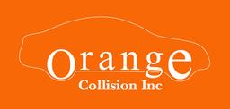 OrangeCollision.com