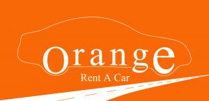 Orange Rent A Car