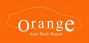 Complete Auto Body Repairs & Full Collision Services